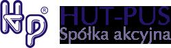Hut Pus