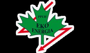 Eko Energia
