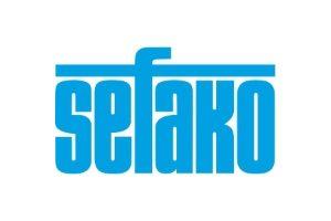 Sefako
